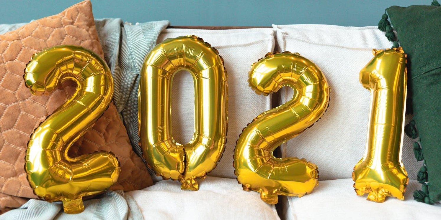 2021-employee-benefits-perks