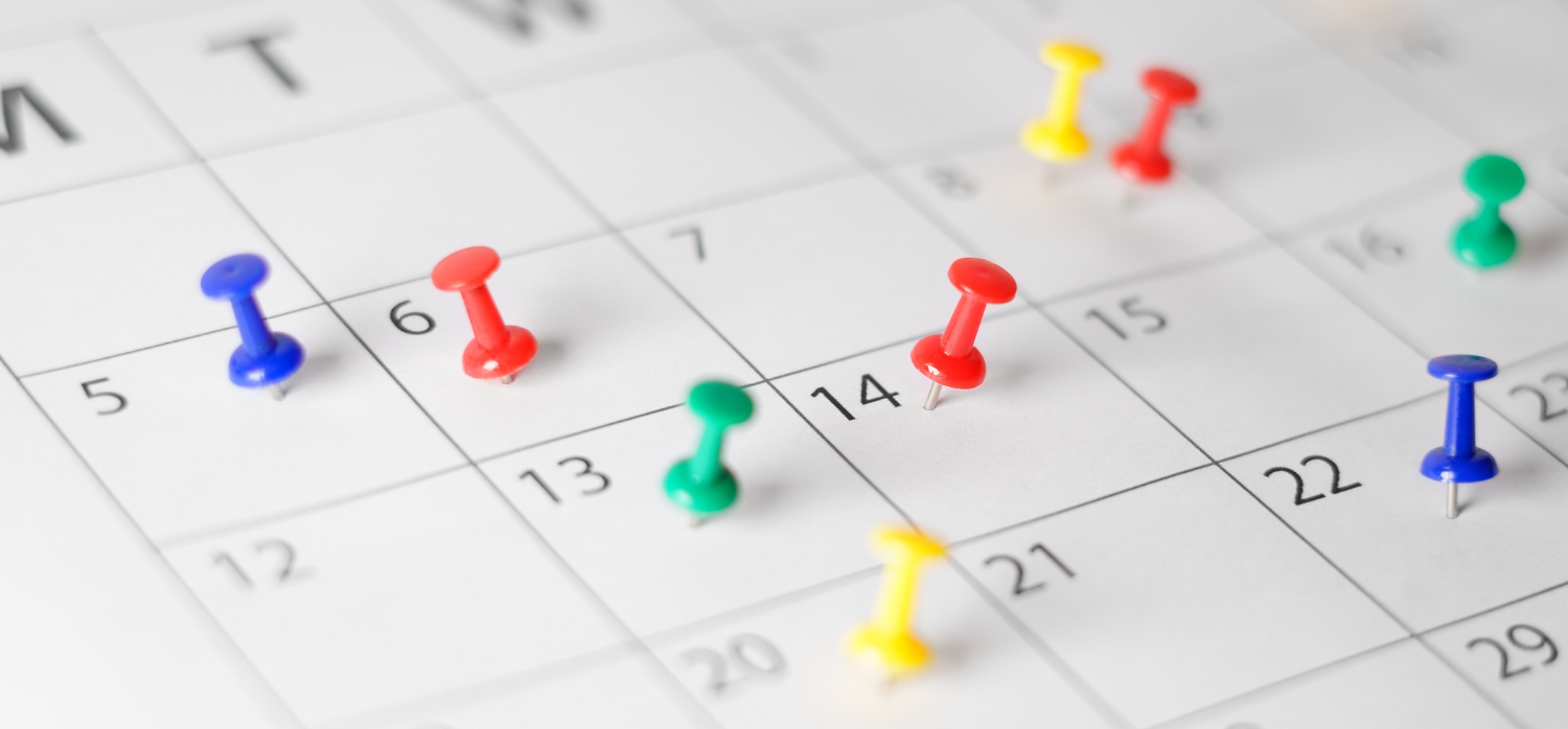 5 strategies to make sure staff are taking holidays