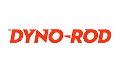 Dyno-Rod logo