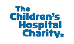 Sheffield Children's Hospital logo