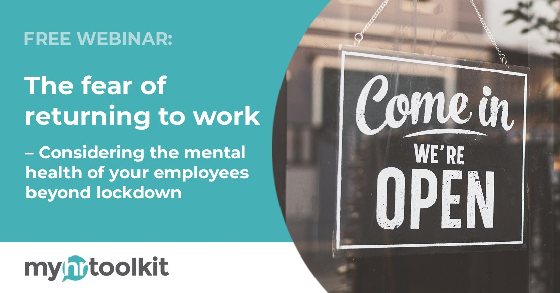 Fear-of-returning-to-work-post-webinar