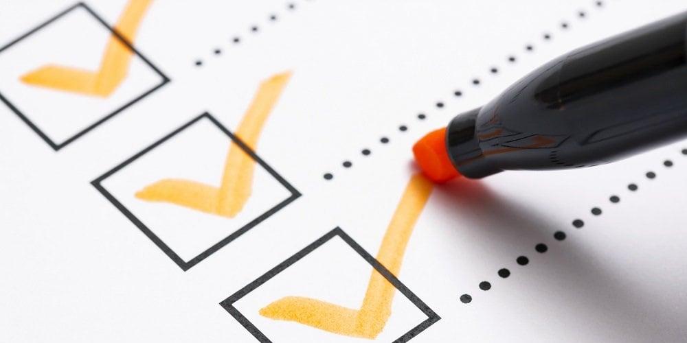 Fair capability dismissal process