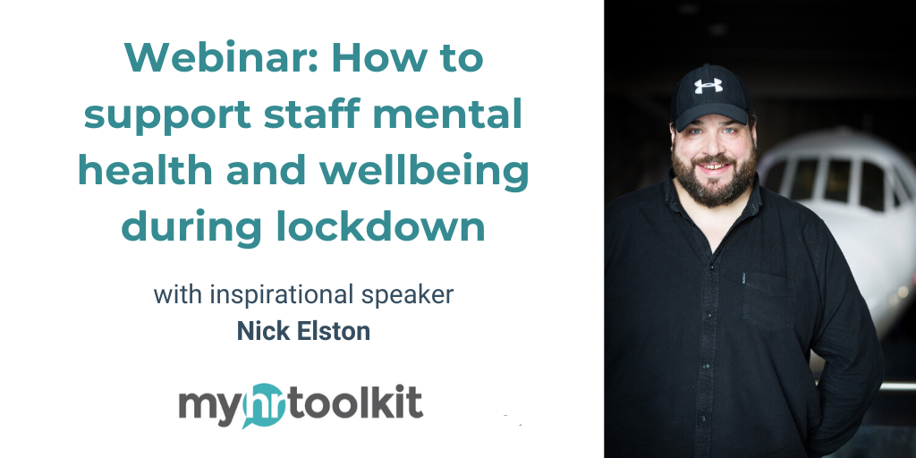 Webinar_ How to support staff mental health and wellbeing during lockdown-1