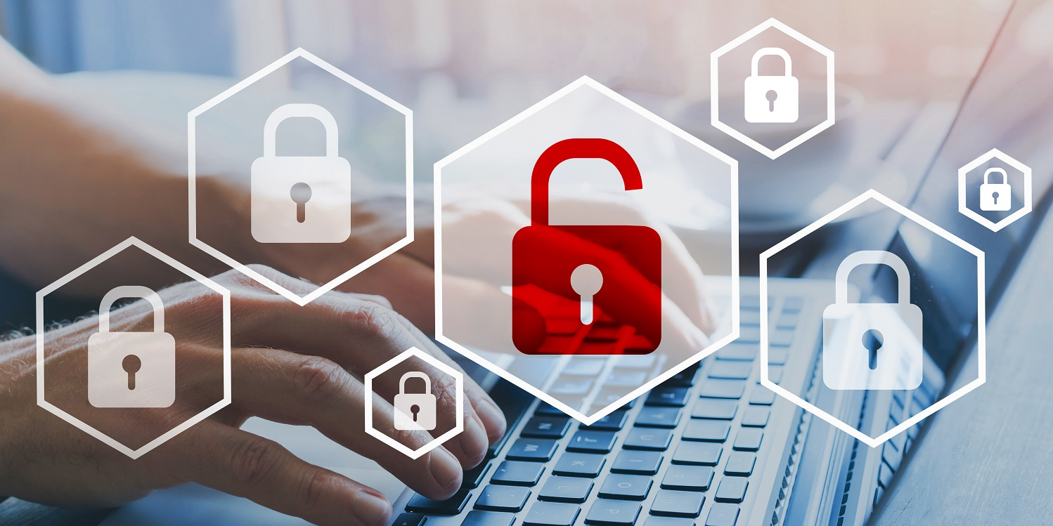 What to do if you fall victim to a cyber attack