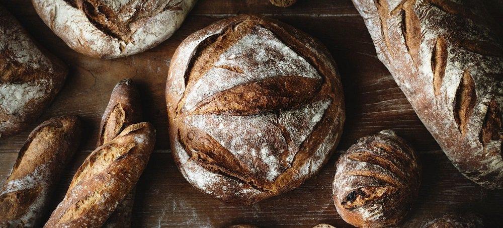 breadcrumbing-work-min