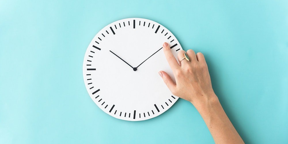 Constructive dismissal and resignation timing