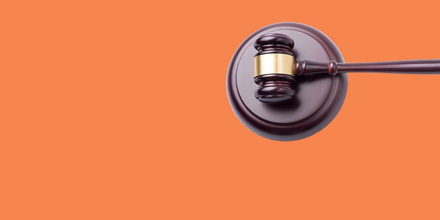 Legal issues in performance management