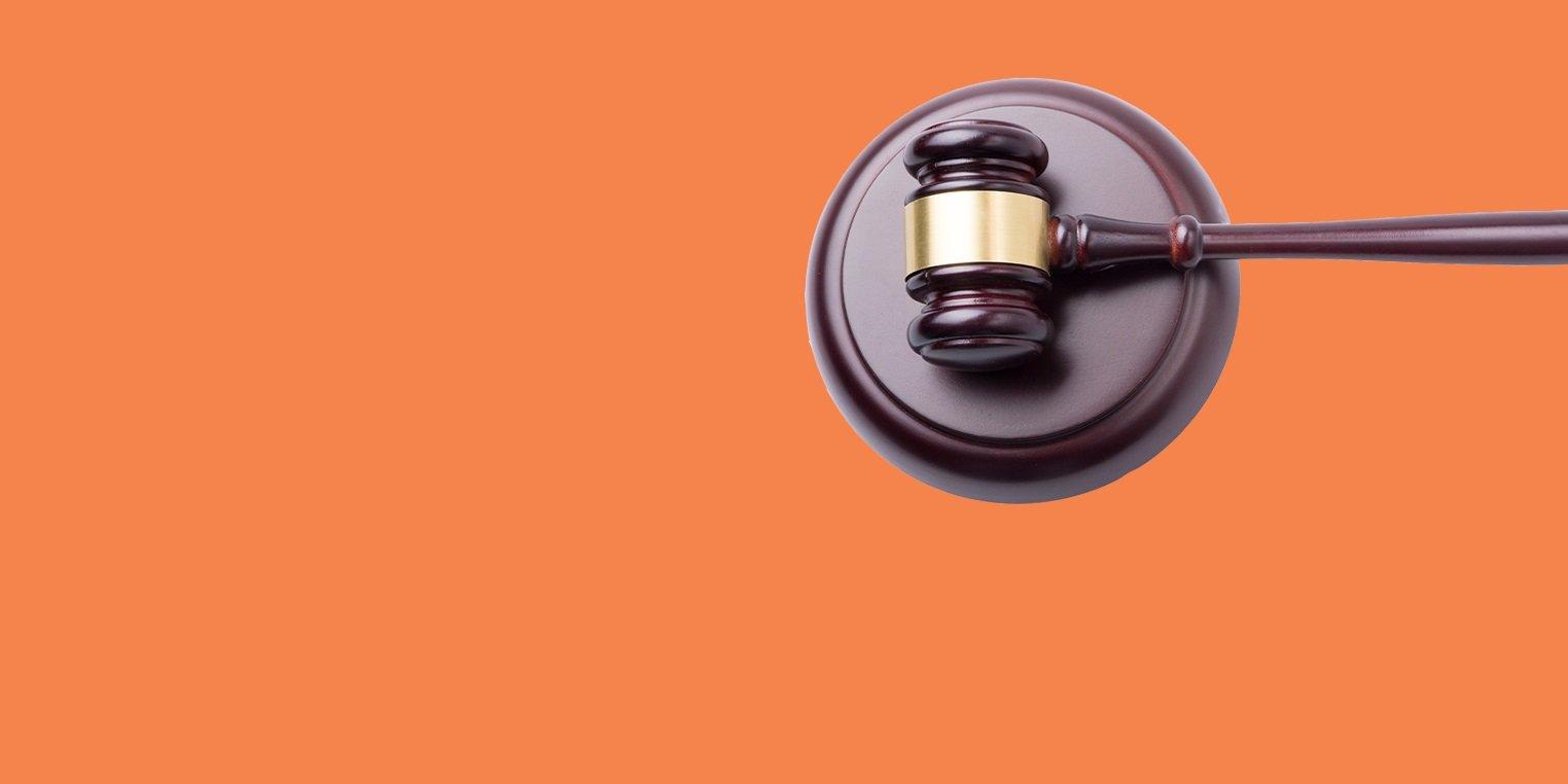 Interim relief likelihood test during employment tribunal