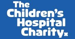 children-hospital-charity