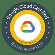 cloud-architect