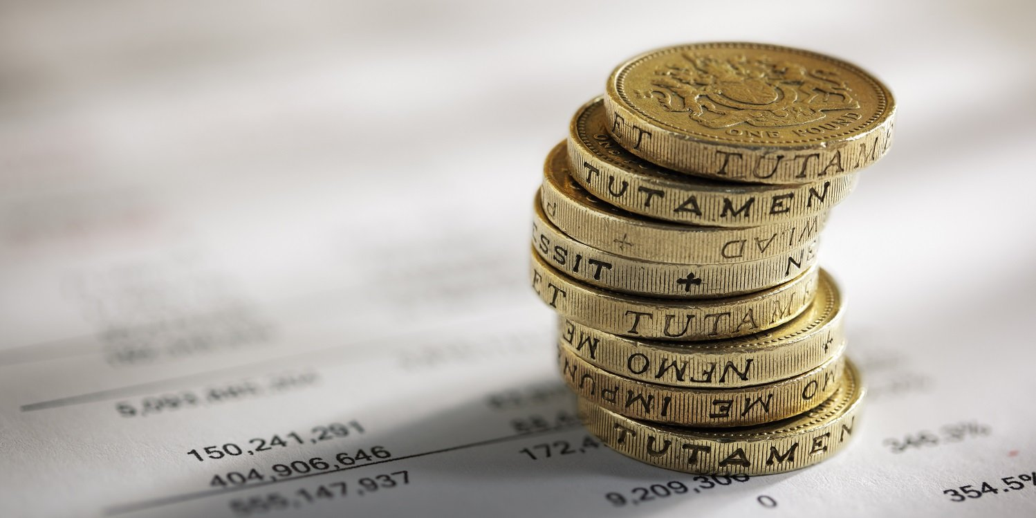 National Insurance costs for small businesses