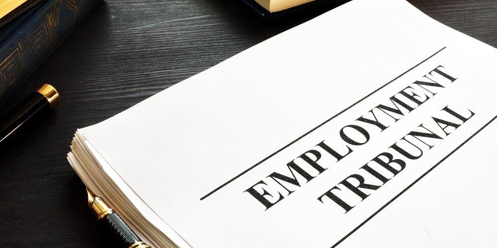 Navigating interim relief during an employment tribunal