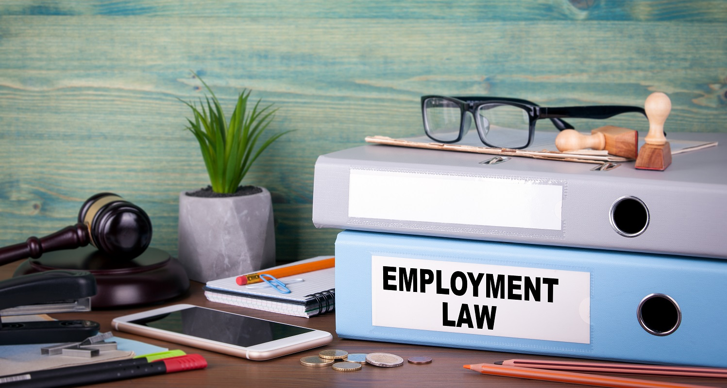 Legal rights for casual workers