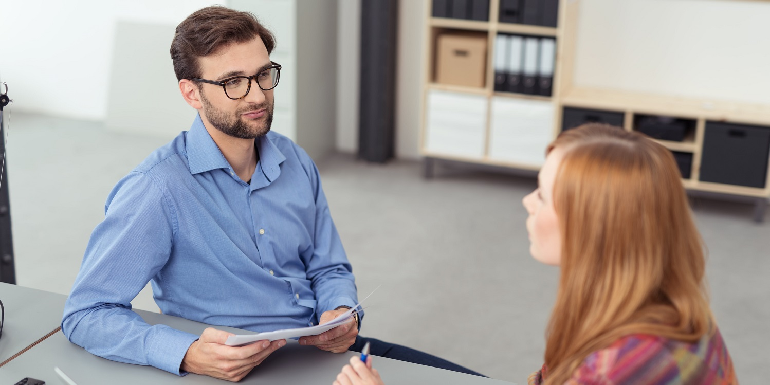 How to approach performance appraisals