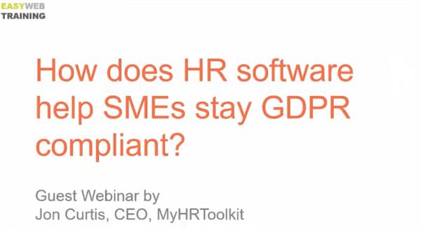 gdpr-compliance-hr-software-webinar