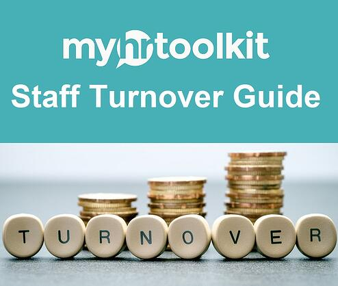 high-staff-turnover-guide-button