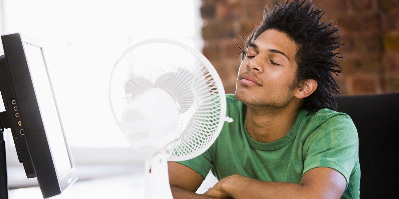keep-employees-comfortable-heat
