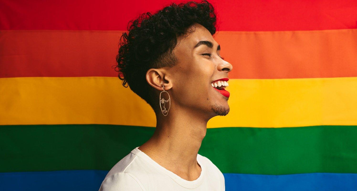 Creating an LGBTQ friendly workplace