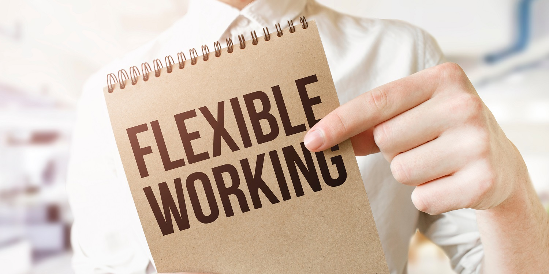 Possible flexible working legislation changes