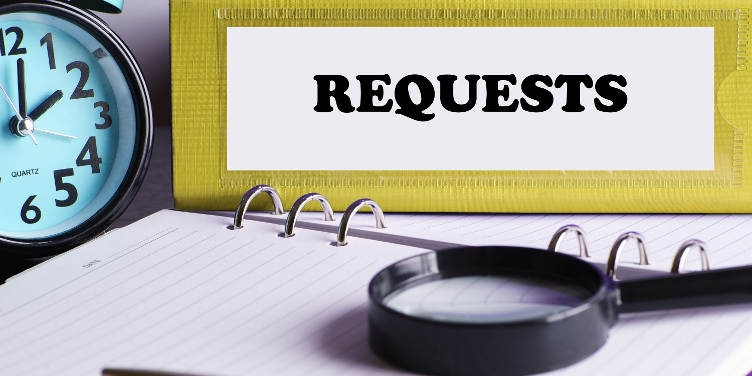 managing-hybrid-working-requests