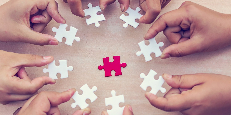Choosing a HR software package
