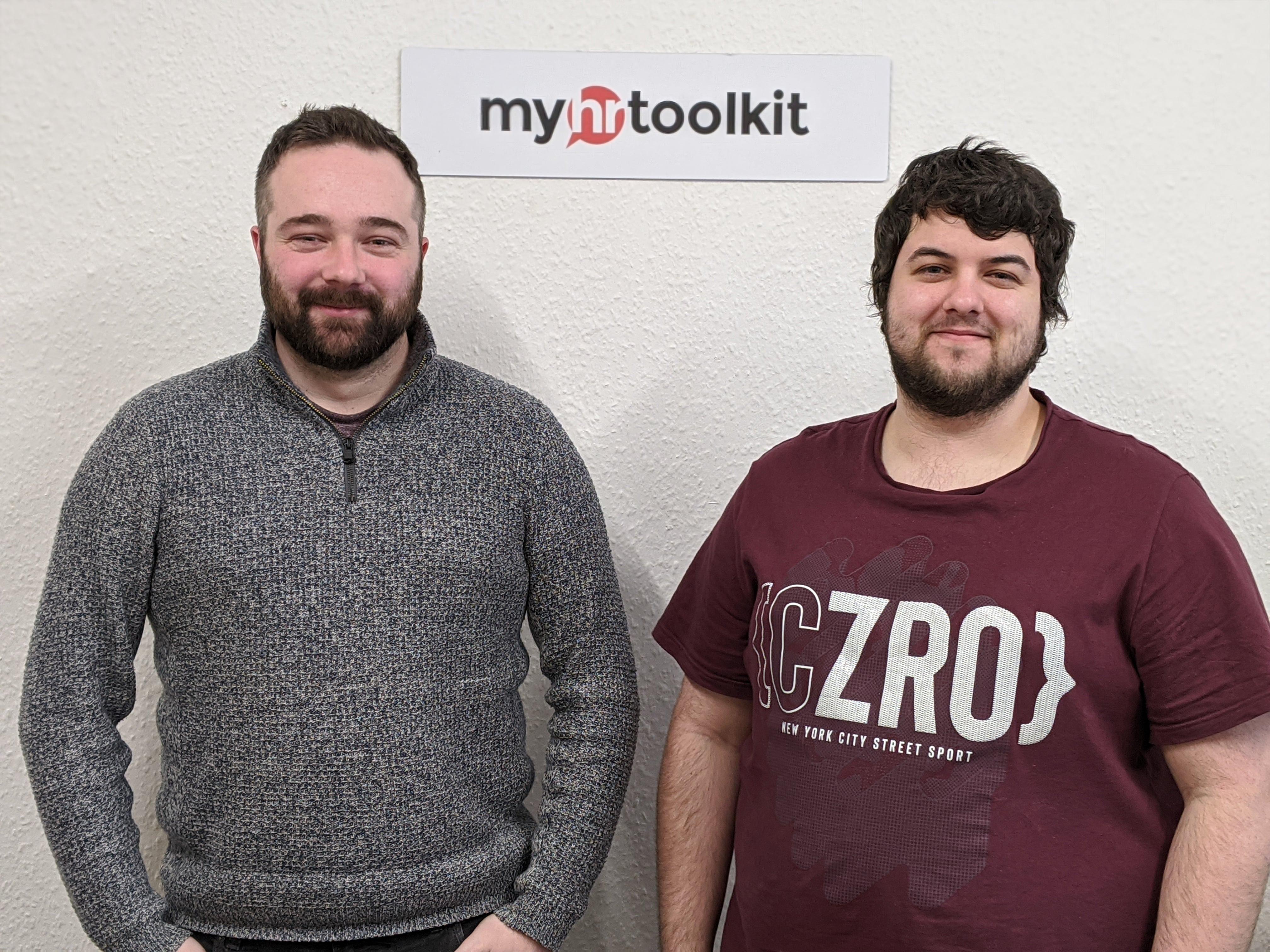 myhrtoolkit-kirk-dale-gcp