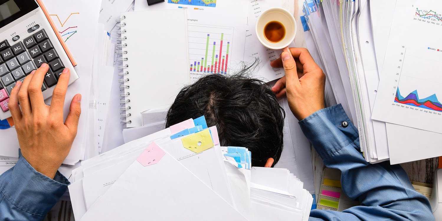 overworking-bad-for-businesses