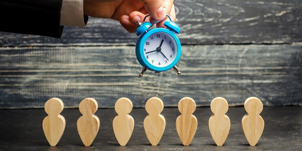 What you need from an HR system long term