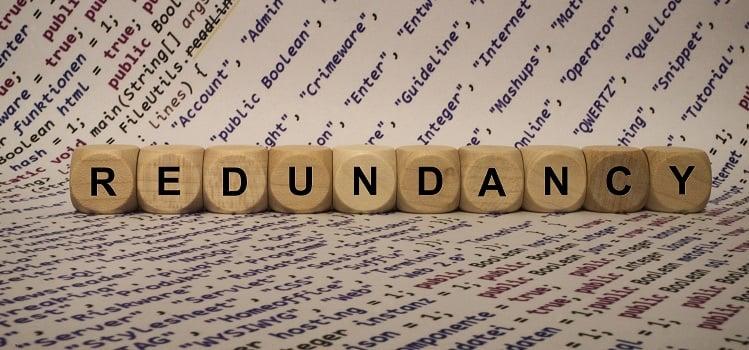Redundancy as a fair reason for dismissal