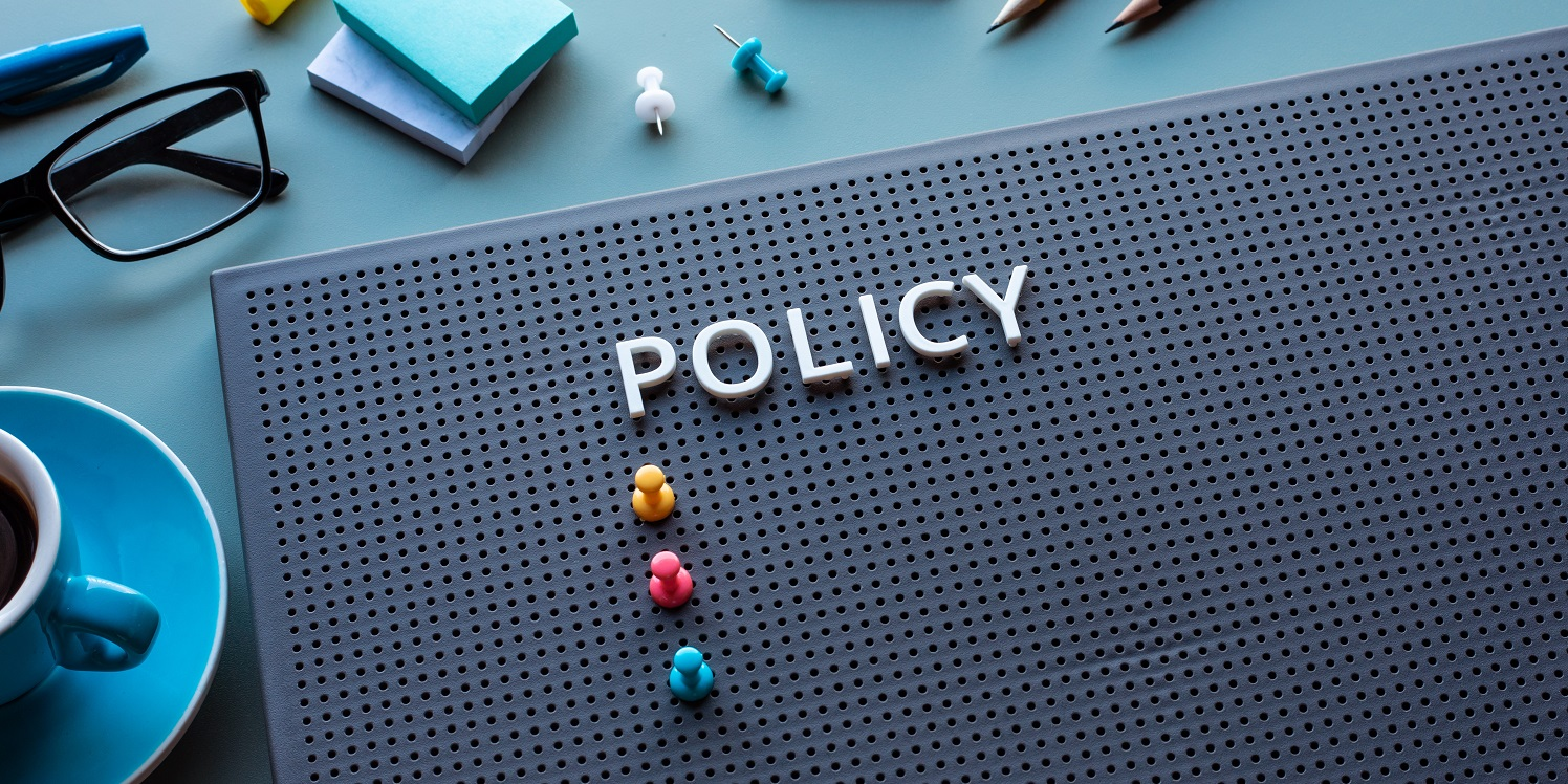 review-absence-policy-procedures