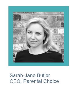 sarah-jane-butler