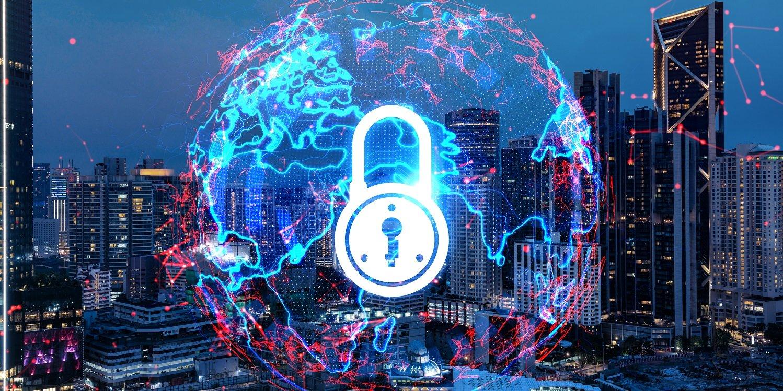 Stopping phishing attacks