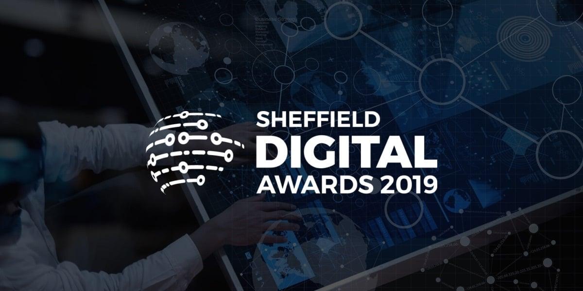 sheffield-digital-awards