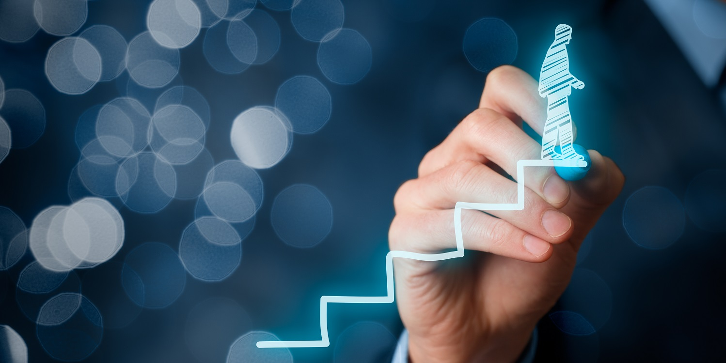 Implementing a performance management plan