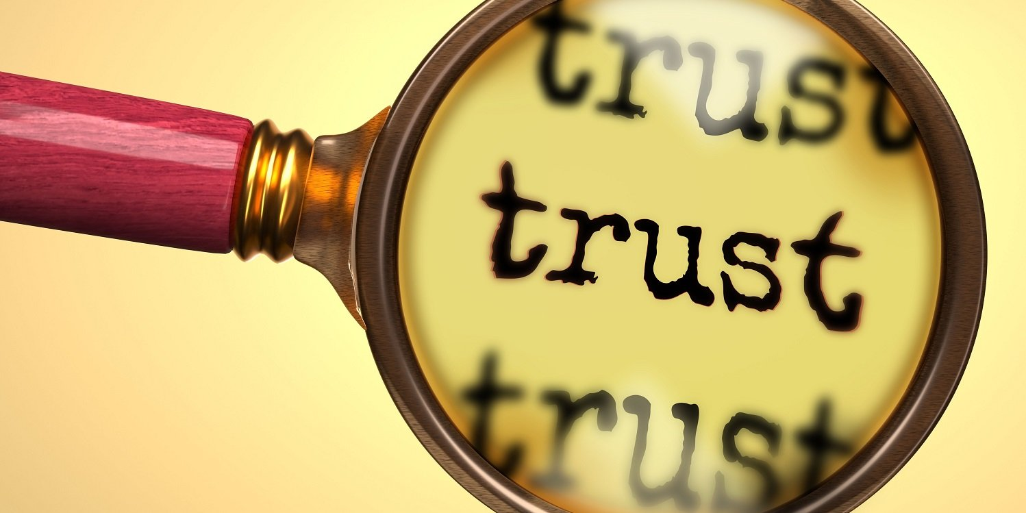 workplace-trust-research