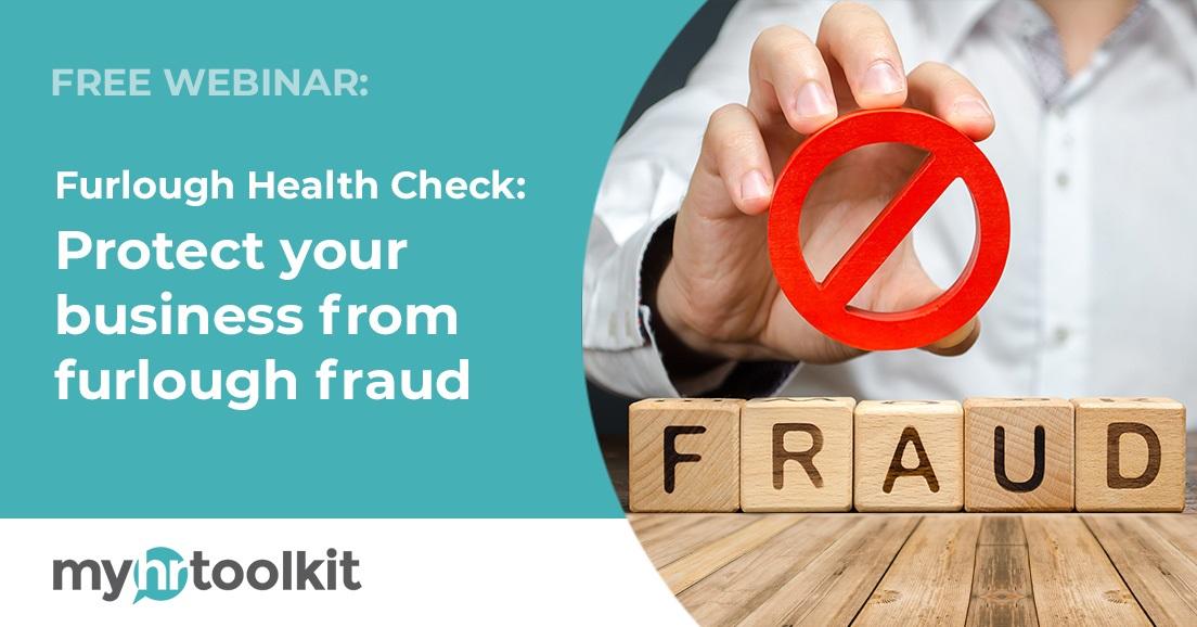 Furlough-Health-Check-banner