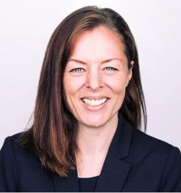 Picture of Gemma Dale