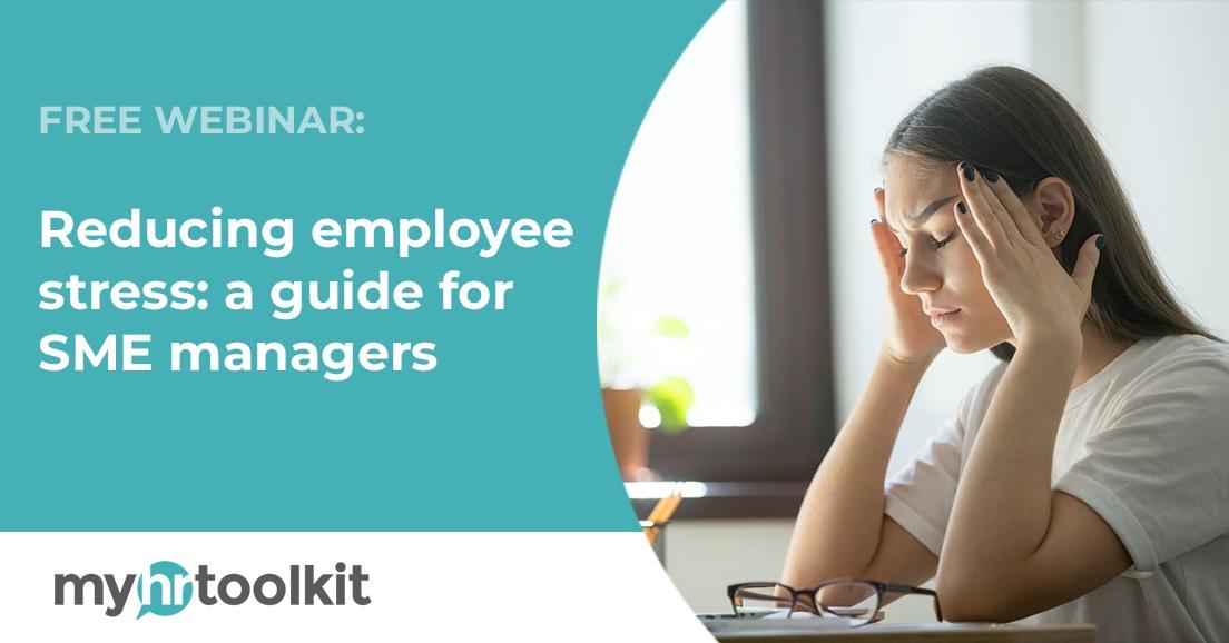 Reduce-Employee-Stress-LinkedIn-adformat-1