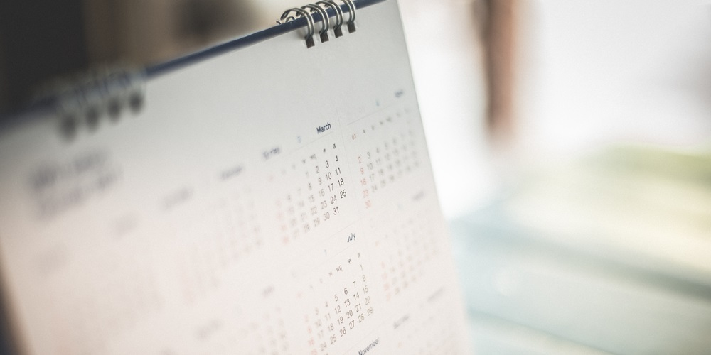 When to implement your first HR software system