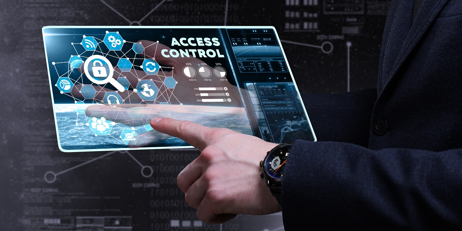 Access Control Policy