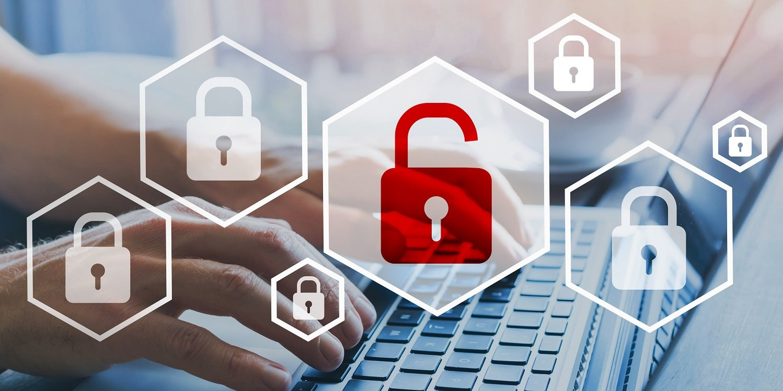 How to avoid a GDPR breach