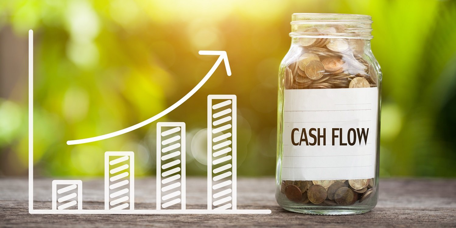Why is cash flow important to a small business