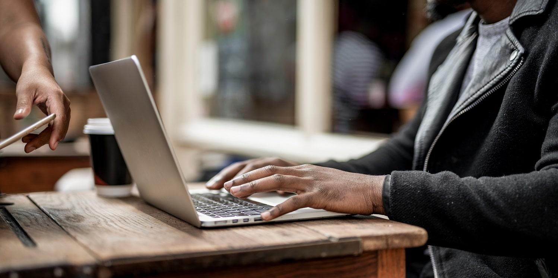 Flexible working employer guide