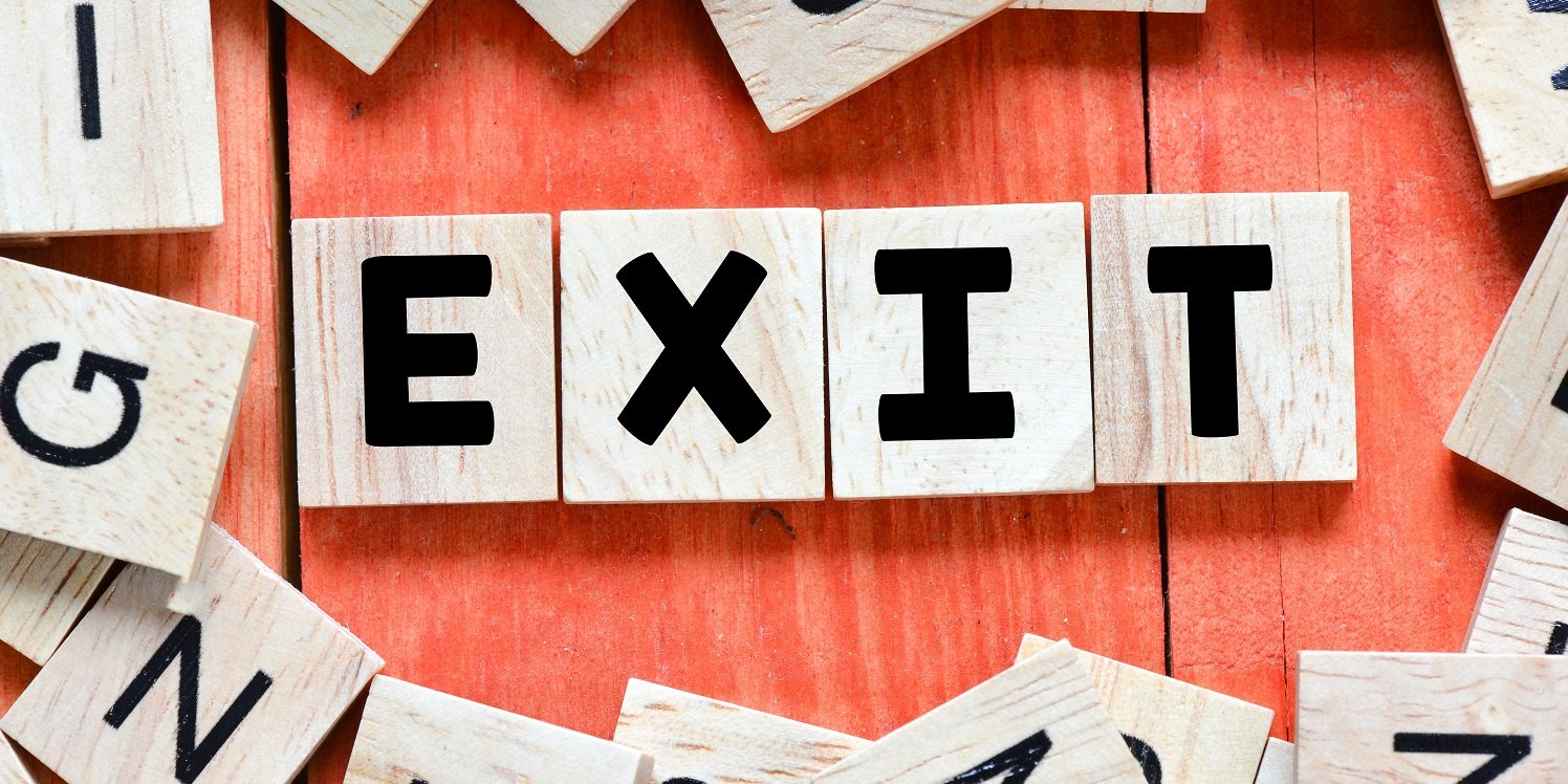Exit interview tips for employers