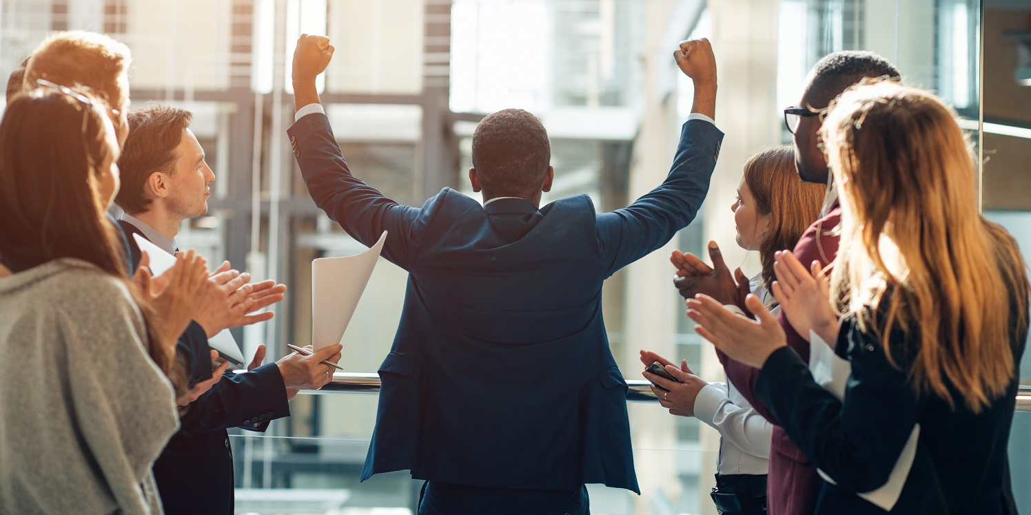 how HR can support business growth