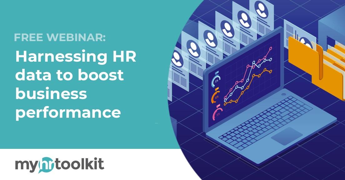 harnessing-HR-Data-banner