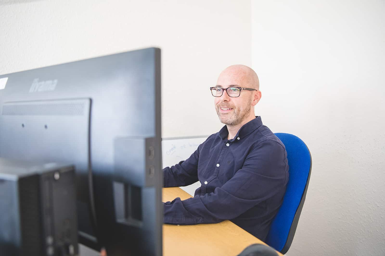 HR Toolkit - 067 - 1600px-optimised