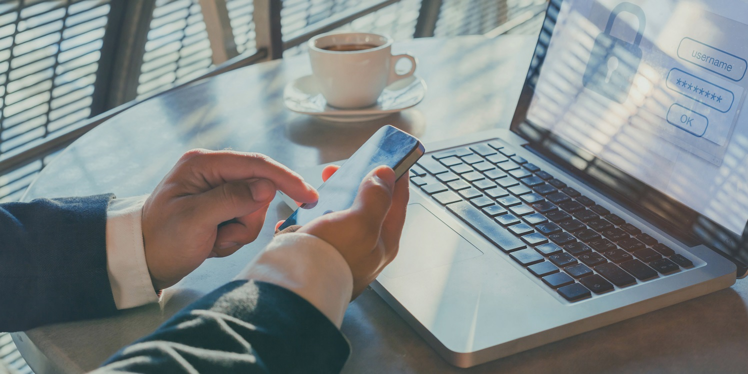How multi factor authentication benefits small businesses