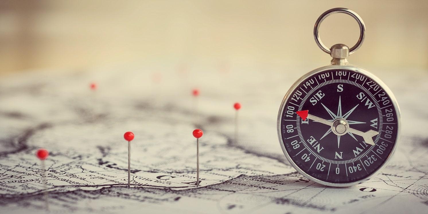 navigating-furlough-employer
