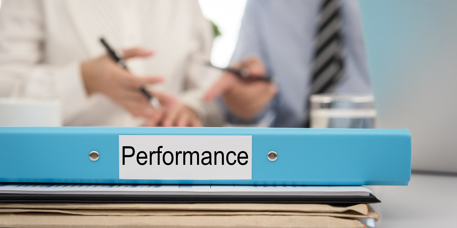 Performance management and employment law